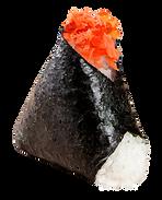 ほぐし鮭×いくら.png