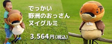 yasu_nuigurumi.jpg