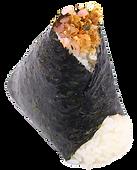 onigiri03png.png