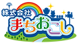 machiokosi_logo_0222_last_edited.png