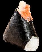 ほぐし鮭×ホッキサラダ.png