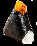 甘辛豚キムチx卵黄.png
