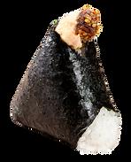 鮭マヨ×マグロ角煮.png