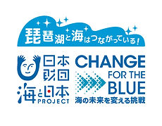 日本財団のマーク.jpg