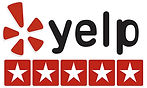 Yelp-Review-Logo.jpg