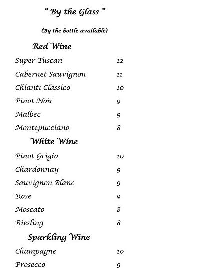 by the glass if.jpg