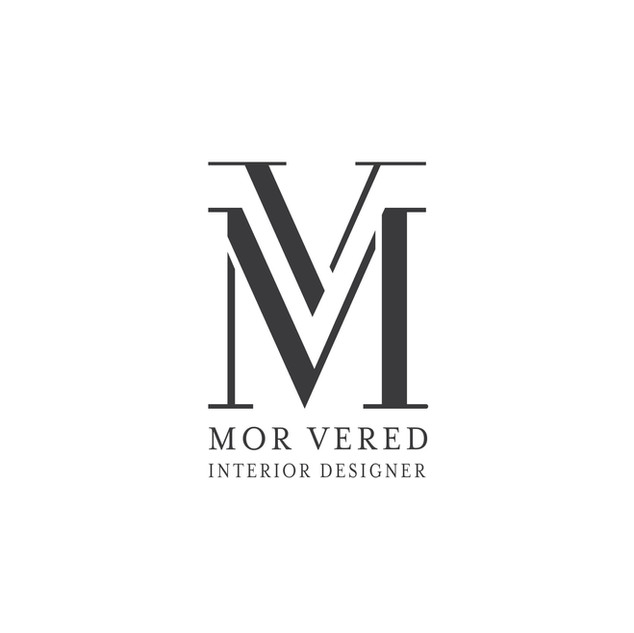 mor vered logo4 final-01.jpg