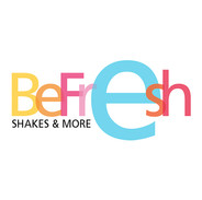 befresh2.jpg