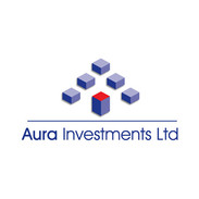 aura invest Logo.jpg