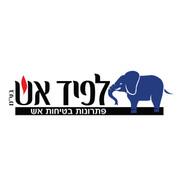 lapidEsh logo.jpg