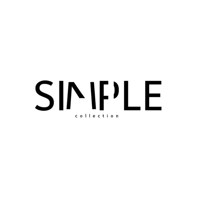 simple logo-01.jpg