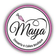 maya label1_a copy 2.jpg