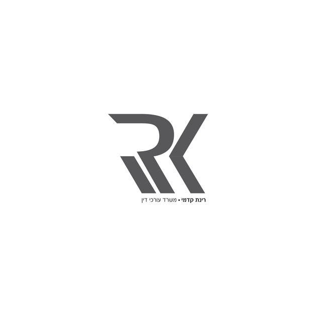 RK-01.jpg
