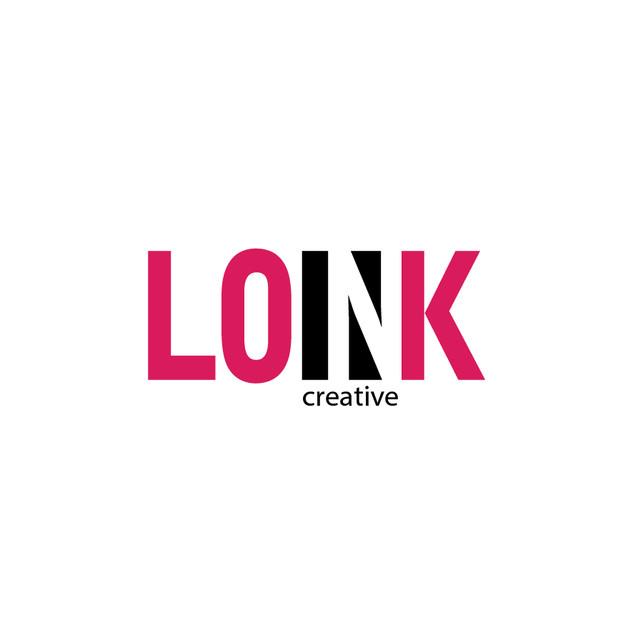 lonk-01.jpg