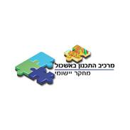 תכנון לוגו2-01.jpg
