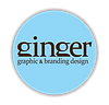 ginger logo2020 cPNG 2-04.png