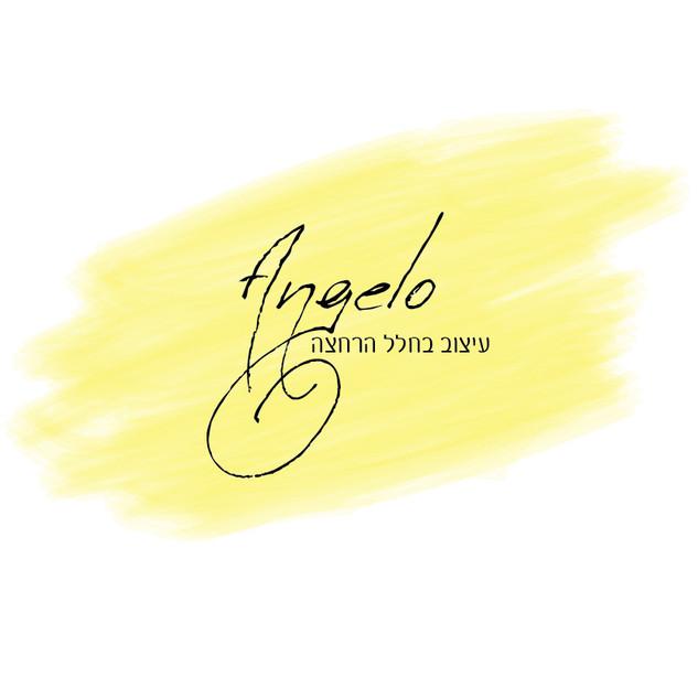 Angelo-01.jpg