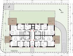 Erdgeschoss MFH.jpg