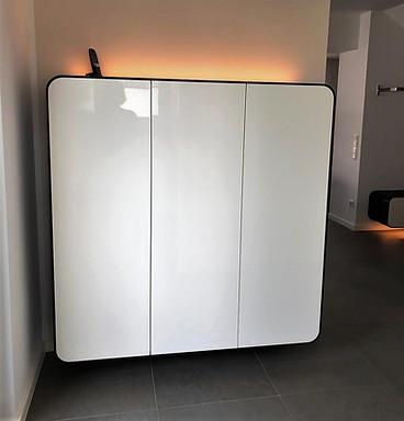 md architekten - möbeldesign nach maß