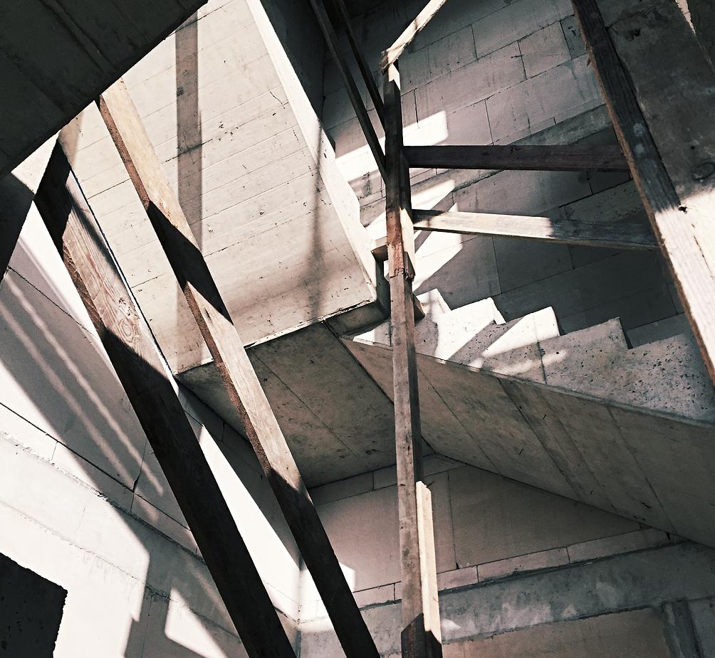 Architekt Leverkusen amd architekten möbs diris partmbb architekten leverkusen opladen