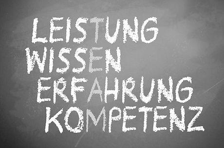 leistung-wissen-erfahrung_edited.jpg