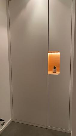 6fd1feamd architekten - möbeldesign nach maß77-a066-448a-85a4-a435364995c4.JPG