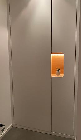 amd architekten - möbeldesign nach maß