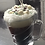 Thumbnail: Hot Chocolate Havdalah Candles