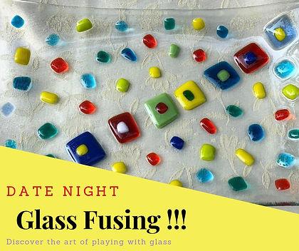 glass fusing.jpg