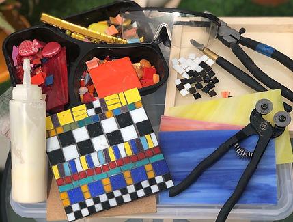 mosaic kit.jpg