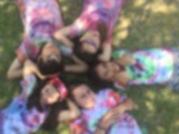 kids in camp.jpg