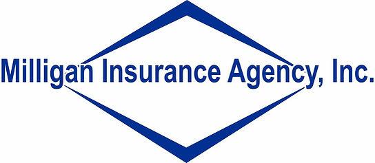 Milligan Insurance Agency.jpg