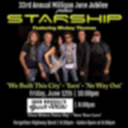 Starship Facebook Final.jpg