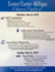 Alumni Flyer.jpg
