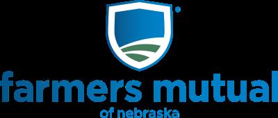 FM Logo_Vertical.png