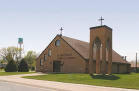 Milligan, Nebraska