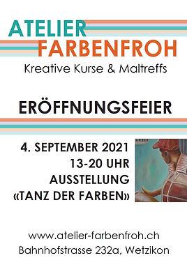 Plakat Eröffnung Atelier Farbenfroh.JPG