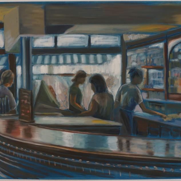 Piadina-Bar