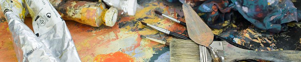 painter-1937575_1920x400.jpg