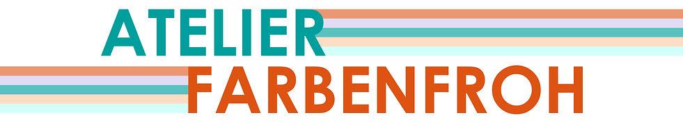 Logo Web Atelier Farbenfroh.jpg