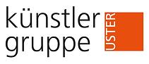 Logo für web2.png