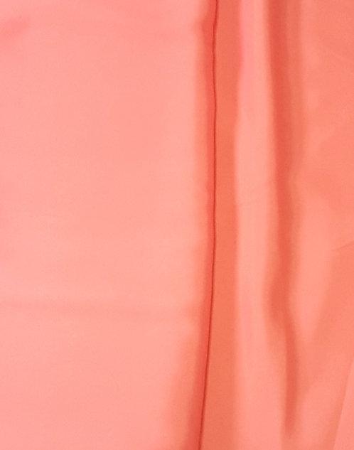 Плътна ластична коприна Cady