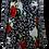 Thumbnail: Копринена воалена туника