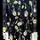 Thumbnail: Копринена Риза на маргаритки