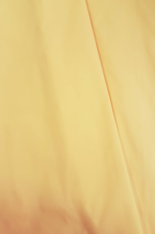 Жълта тафта