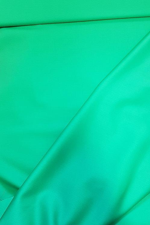 Двулицева вълна сатен/мат Armani