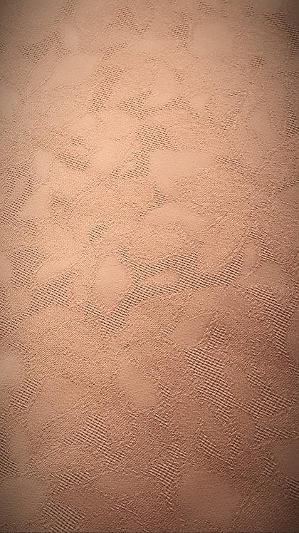 Вискоза цвят корал