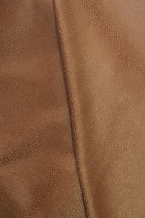 Каmилска Вълна за палто Max Mara