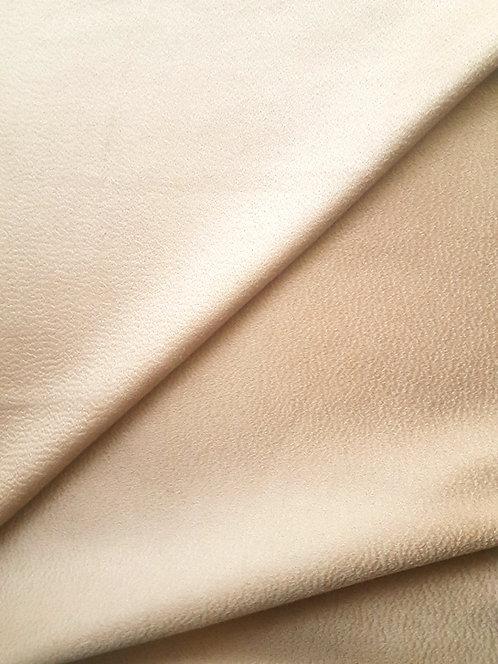 Кашмир за палто Max Mara