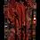 Thumbnail: Дълга Веревна пола